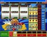 Wintingo featuring the Video Slots Jet Set with a maximum payout of $16,000