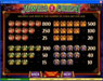 Virtual City featuring the Video Slots Jewels of the Orient with a maximum payout of $62,500