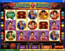 Players Palace featuring the Video Slots Jewels of the Orient with a maximum payout of $62,500