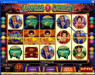 Crazy vegas featuring the video-Slots Jewels of the Orient with a maximum payout of 12,500x