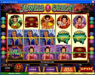 Lucky 247 featuring the Video Slots Jewels of the Orient with a maximum payout of $62,500