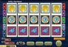 Liberty Slots featuring the Video Slots Jolly Harbour with a maximum payout of 100,000x