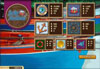 Intertops Classic featuring the Video Slots Jolly Harbour with a maximum payout of 100,000x