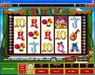 Royal House featuring the Video Slots Jolly Jester with a maximum payout of $10,000