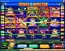 Sky Vegas featuring the Video Slots Jonny Specter with a maximum payout of $7,500