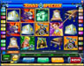 Casino Share featuring the Video Slots Jonny Specter with a maximum payout of 15,000x