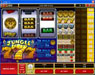 Yukon Gold featuring the Video Slots Jungle 7's with a maximum payout of $225,000