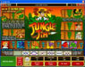 Kerching featuring the Video Slots Jungle Jim with a maximum payout of 4,000x