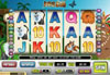 Red Stag featuring the Video Slots Jungle King with a maximum payout of $75,000