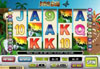 Miami Club featuring the Video Slots Jungle King with a maximum payout of 75,000x