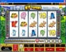 Nostalgia Casino featuring the Video Slots K9 Capers with a maximum payout of $20,000