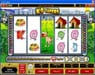 Casino Share featuring the Video Slots K9 Capers with a maximum payout of 6,000x