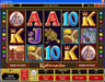Casino Luck featuring the Video Slots Kathmandu with a maximum payout of $30,000