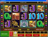 Simba Games featuring the Video Slots Kathmandu with a maximum payout of $30,000