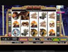 Slots Angel featuring the Video Slots King Kong with a maximum payout of 150,000x