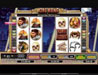 Ramses Gold featuring the Video Slots King Kong with a maximum payout of 150,000x