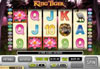 Miami Club featuring the Video Slots King Tiger with a maximum payout of $50,000