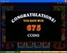 Casino Share featuring the Video Slots Kings of Cash with a maximum payout of $500,000