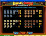 Win Paradise featuring the Video Slots Kung Fu Monkey with a maximum payout of $25,000