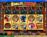 Wixstars featuring the Video Slots Kung Fu Monkey with a maximum payout of $25,000
