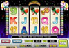 Miami Club featuring the Video Slots La Fiesta with a maximum payout of 100,000x