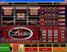 Vegas Winner featuring the Video Slots Legacy with a maximum payout of $120,000
