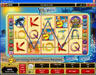 Zodiac featuring the video-Slots Life's a Beach with a maximum payout of $120,000