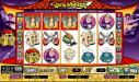 Sky Vegas featuring the Video Slots Little Master with a maximum payout of $100,000