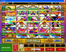 Wild Jackpots featuring the Video Slots Loaded with a maximum payout of $420,000