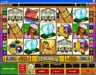 Virtual City featuring the Video Slots Loaded with a maximum payout of $420,000