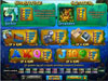 Planet 7 featuring the video-Slots Loch Ness Loot with a maximum payout of 50,000