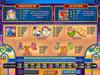 Cool Cat featuring the video-Slots Loose Caboose with a maximum payout of 50,000