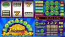 Chanz featuring the Video Slots LotsaLoot 3 Reel with a maximum payout of Jackpot