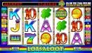 Lucky 247 featuring the Video Slots LotsaLoot 5 Reel with a maximum payout of Jackpot