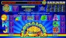 Vbet Casino featuring the Video Slots LotsaLoot 5 Reel with a maximum payout of Jackpot