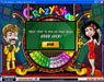Bellini featuring the Video Slots Lotto Madness with a maximum payout of Jackpot