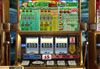 Red Stag featuring the Video Slots Luck o' the Irish with a maximum payout of $24,000