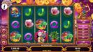 Mega Casino featuring the Video Slots Lucky Tree with a maximum payout of $250,000