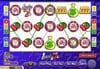 Intertops Classic featuring the Video Slots Lucky 7s with a maximum payout of $25,000