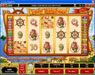 Colosseum featuring the Video Slots Lucky Eggsplorer with a maximum payout of $30,000