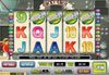Miami Club featuring the Video Slots Lucky Lady with a maximum payout of 25,000x