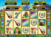 Slotastic featuring the Video Slots Lucky Last with a maximum payout of $250,000