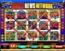 Casino 440 featuring the Video Slots Lucky News Network with a maximum payout of $10,000