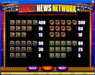 ZigZag777 featuring the Video Slots Lucky News Network with a maximum payout of $10,000