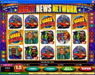 Come On featuring the Video Slots Lucky News Network with a maximum payout of $10,000