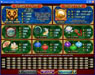 Wild Vegas featuring the video-Slots Lucky Tiger with a maximum payout of 5,888x