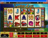 Casino Share featuring the Video Slots Lumber Cats with a maximum payout of 15,000x