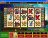 ZigZag777 featuring the Video Slots Lumber Cats with a maximum payout of $75,000