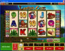 Next Casino featuring the Video Slots Lumber Cats with a maximum payout of $75,000