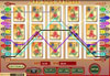 Intertops Classic featuring the Video Slots Mah Jong Madness with a maximum payout of $25,000